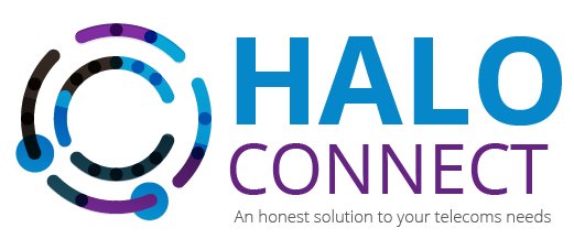 Halo Connect